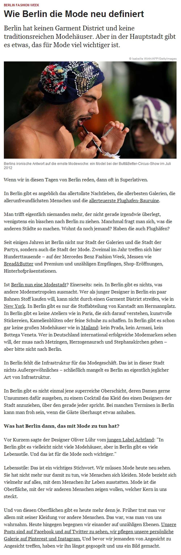 berlin online de